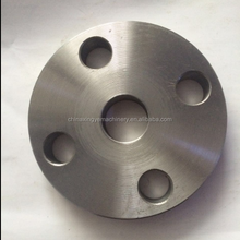High Quality Forged Carbon Metal Steel pipe flange