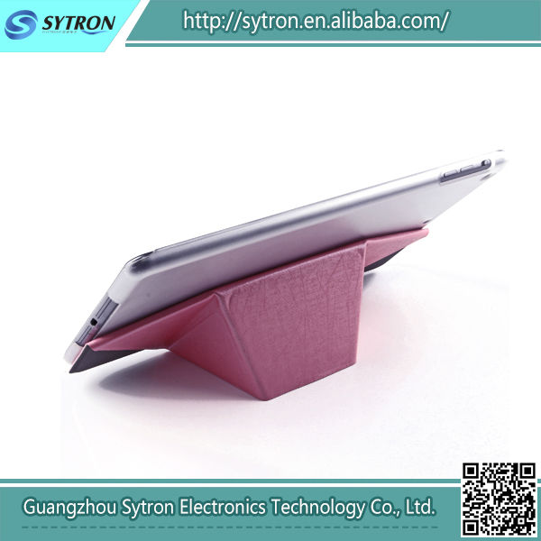 High Quality Newest Leather Case For 9 7 Inch Tablet Pc