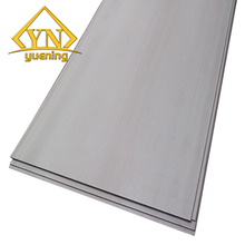 Thickness 16mm stainless steel plate 309S No.1 stainless steel checkered plate