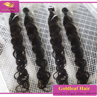 long length 30 32 34 inch peruvian hair virgin real raw human hair weaving in stock