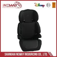 Buy Certificates Auto safty belt buckle,car seatbelt buckle ...