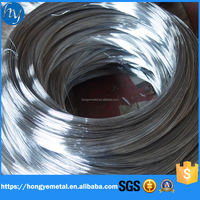 Iron Wire Rod Prices/Steel Sae 1070/Galvanized Wire For Staples