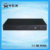 4/ 8/ 16CH D1/ 960H DVR/ Digital Video Recorder/ H.264/ P2P/ Cloud/ 1HDD/ CCTV/ Standalone