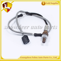Chinese hot genuine 36532-RB7-003 front home oxygen sensor for Honda civic