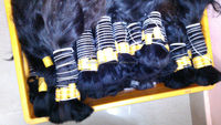 GOOD IN QUALITY & NEW FASHION !!!!!!!!!!!!! 100% TEMPLES RAW UN PROCESSED VIRGIN HAIR SELLERS TO CHENNAI SAI SURYA EXIM !!!!!!!