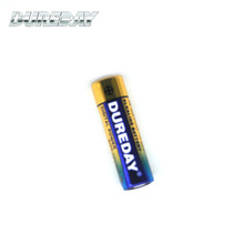 Best price longest lasting 12v 27a dry alkaline battery