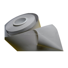Useful Hot Sale Self Adhesive Mirror Cast Coated Paper In Sheet