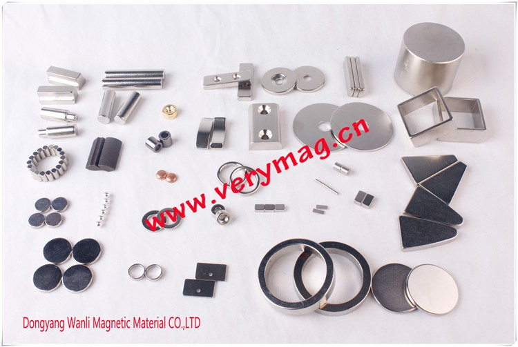 Dia3x1mmMultifunctional buy magnets neodymium magnet disc ndfeb magnet price with CE certificate