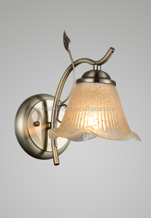 hotel bathroom lamp hotel bathroom lamp suppliers and manufacturers at alibabacom