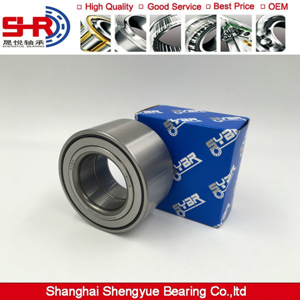 1st 2nd 3rd generation wheel bearings supply 528514 wheel bearing inventory