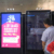 Custom Size 55 inch Touch Screen Advertising Free Standing Kiosk Digital Signage