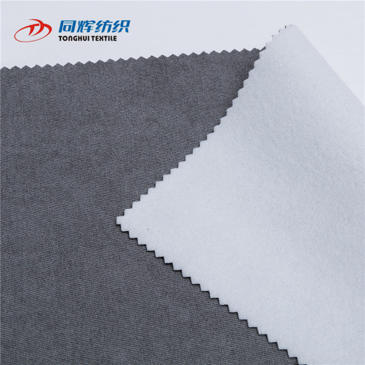 High Quality Fabric Textile Twill Velvet Fabric For Sale,Twill Velvet Sofa Fabric
