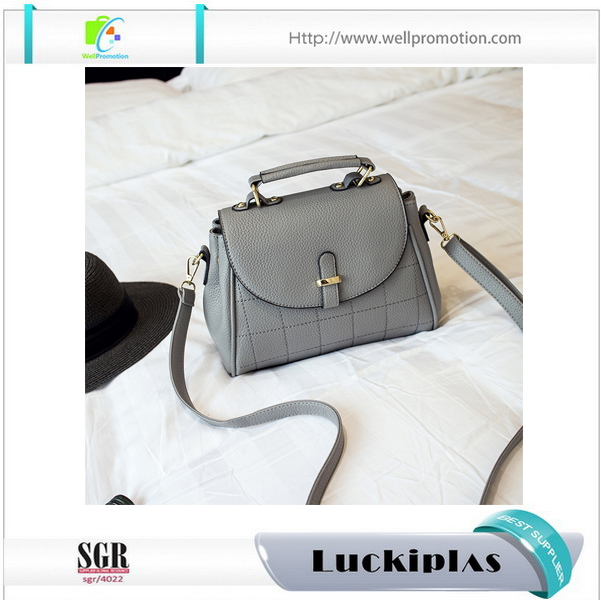Women cute mini small leather handbags, elegance PU messenger bags <strong>totes</strong>