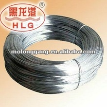 GOOD QUALITY Hot Dipped Galvanized Wire have a long history