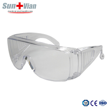 Disposable Safety Goggles With Price