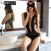 2016 new Latest Style Sexy Underwear,Sexy Lingerie Hot