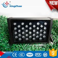 China online shopping CE approved outdoor led basketball court flood lights