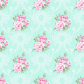wallpaper fleece