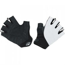 Bicyle Gloves