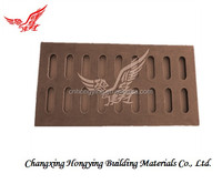 China new product/manhole cover