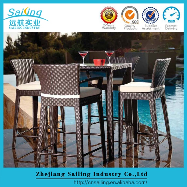 Great Best Price Chairs Tables And Bar Stools