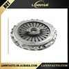 Heavy truck clutch cover for VOLVO truck parts Clutch Cover 3488 000 159