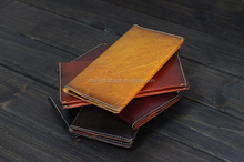 Long Simple Wallet,Thin Wallet,Men's and Women's Wallet