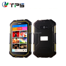 new hot sale model 7 inch NFC 4G tablet IP68 Waterproof dust-proof shock-proof Android Rugged pc