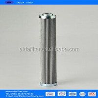 High temperature transformer oil filter cartridge FC1098F025V
