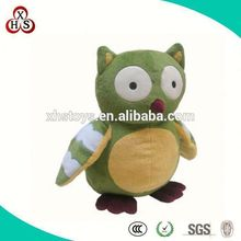 Popular Custom Cheap Bobo Rabbit Soft Toy