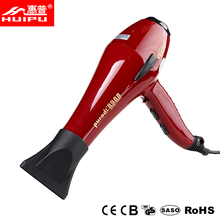 2017 professional hairstyling tools hairdryer blowdryer