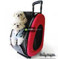 pets carriers pets traveling bags dog carriers cats carriers