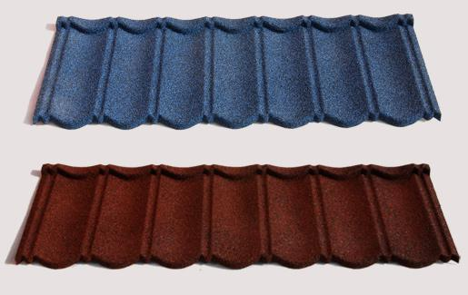 color coated galvanized steel sheet carbon fiber roof shingle color coated galvanized steel sheet
