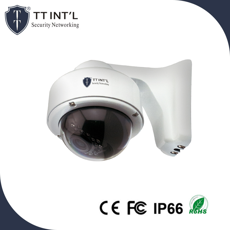 "CCTV Camera HD 1080P 2MP IP Ultra Star light Security Camera 1/2.8"" Sony IMX291 IP Camera"