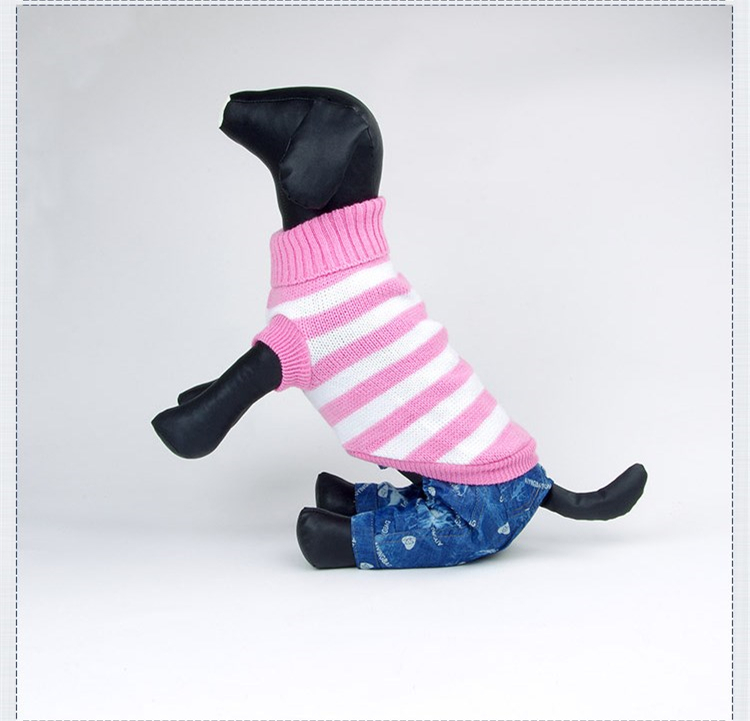 small dog puppies for sale pet clothes-pet clothing-dog clothes