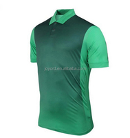 Fashion golf garment and clothes for golf sports