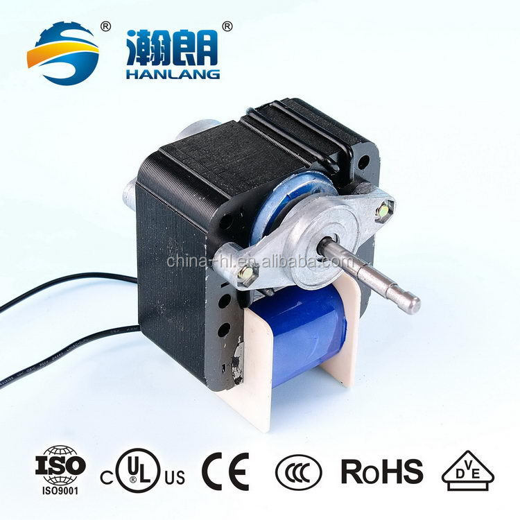 China supplier hot sell bottom price 220 volt ac electric motor