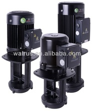 WALRUS * TPAK * Immersible Coolant Pump * designed for the circulation and spraying of cooling lubricants