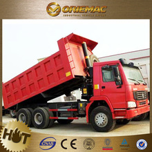 20 cubic meters dump truck, same to rc dump truck