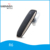 Handsfree Bluetooth Wireless Headphone Headset Bluetooth for CAR