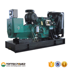 Free Energy 250KVA Electrical Industrial Generators Prices