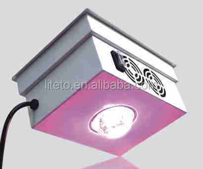 LED Grow Light, 150W, module design, easy maintenance , three years warranty. For greenhouse, indoor plants