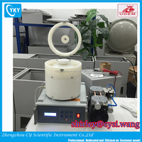 Buy Precision Spin Coater in China on Alibaba.com