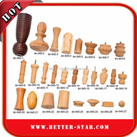 Wooden Furniture Knob Wooden Furniture Handle