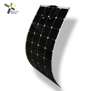 100w/150w/200w/250w/300w/310w flexible solar panel sale 12v 24v