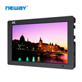 7 inch 4K HDMI 3G SDI Full HD IPS Field Monitor Camera Top Monitor