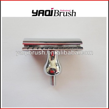 wholesale safety razors heads,shaving razor,men's shaving razor parts