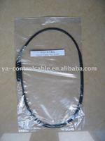 motorcycle clutch cable for CG125 and other model