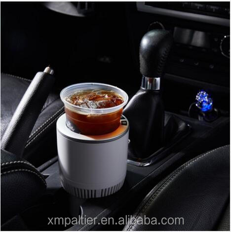 Novelty gifts promotional unique travel business gift ideas for car