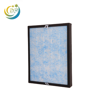 Numerous in variety filter hepa high efficiency particulate air for vacuum cleaner